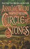Circle of Stones (Circle, #1)