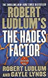 The Hades Factor (Covert-One, #1) ebook review