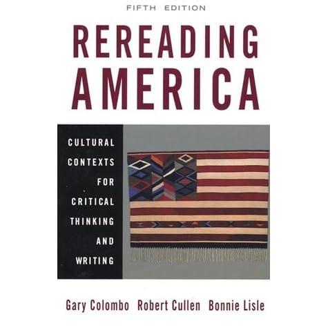 Best american essays 6th edition: robert atwan: trade paperback.