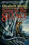 Song In The Silen...