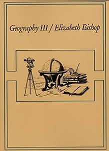 Geography III