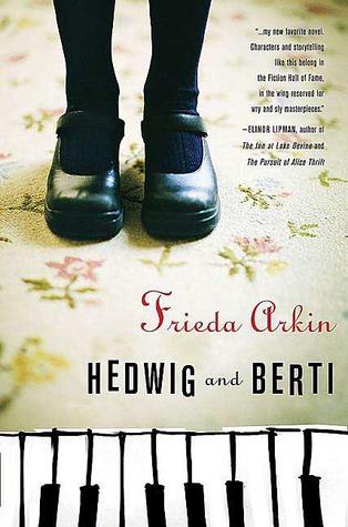 Arkin, Frieda 1917-