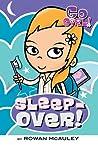Sleepover!