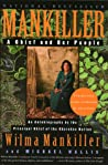 Mankiller by Wilma Mankiller