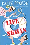 Life Skills audiobook review
