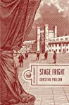 Stage Fright (Cassandra James in Cambridge, #2)