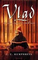 Vlad: La última confesión del conde Drácula