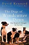 The Dogs of Windcutter Down: One Shepherd's Struggle for Survival