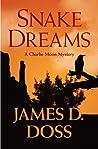 Snake Dreams (Charlie Moon, #13)