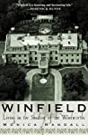 Winfield: Living in the Shadow of the Woolworths