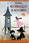 Moominvalley in November (The Moomins, #9) audiobook download free