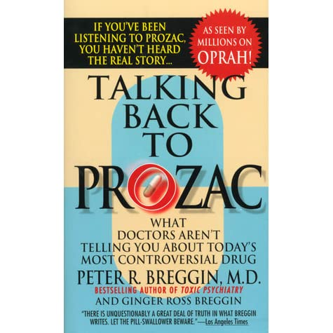 talking back essay These example sentences are selected automatically from various online news sources to reflect current usage of the word 'back talk' views expressed in the examples do not represent the opinion of merriam-webster or its editors send us feedback.