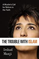 Trouble with Islam
