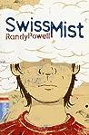 Swiss Mist
