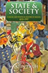 State And Society: A Social and Political History of Britain, 1870-1997