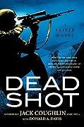 In the Crosshairs: A Sniper Novel (Kyle Swanson Sniper Novels) downloads torrent