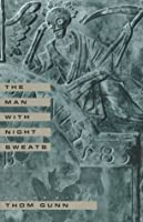 The Man With Night Sweats
