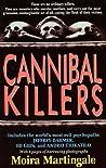 Cannibal Killers