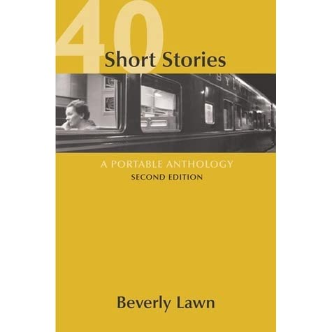 40 short stories beverly lawn pdf