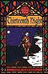 Thirteenth Night by Alan Gordon
