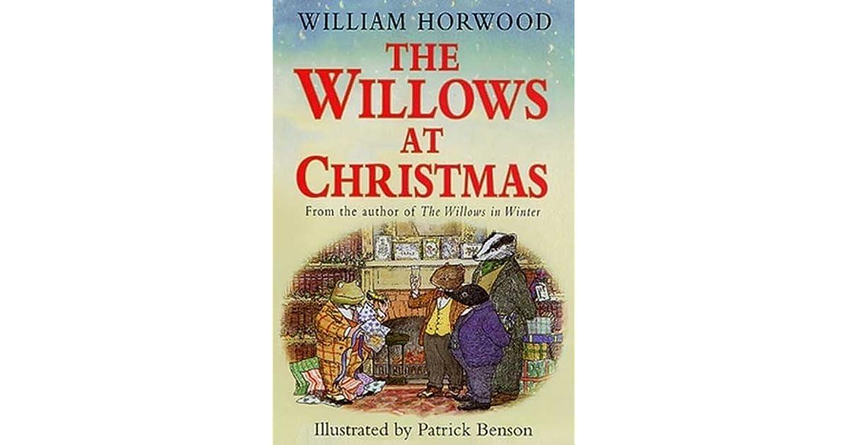 William Horwood Ebook