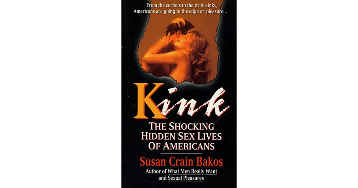 American hidden kink life sex shocking
