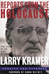 Reports from the Holocaust: The Story of An AIDS Activist