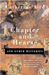 Chapter and Hearse: And Other Mysteries (Inspector Sloan #20)