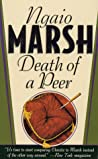 Death of a Peer (Roderick Alleyn #10)