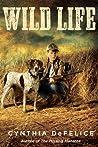 Wild Life audiobook download free