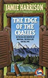 The Edge of the Crazies (Jules Clement, #1)