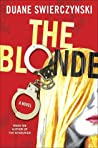 The Blonde ebook download free
