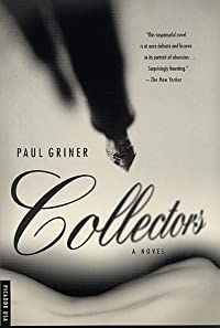 Collectors: A Novel