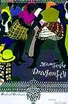 Mamzelle Dragonfly