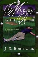 Murder in the Rough (Sarah Deane Mystery, #11)
