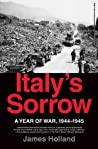 Italy's Sorrow: A Year of War, 1944-1945