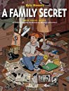 A Family Secret audiobook download free