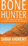 Bone Hunter (Em Hansen Mystery, #5)