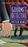 The Gourmet Detective (Gourmet Detective Mystery #1)