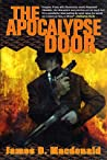 The Apocalypse Door