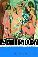 Art History: A Critical Introduction to Its Methods