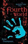 Fourth World (Missing Link, #1)