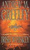 Irish Whiskey (Nuala Anne McGrail, #3)