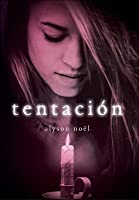 Tentación (Los Inmortales, #4)