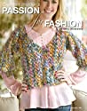 Crochet Insider's Passion for Fashion