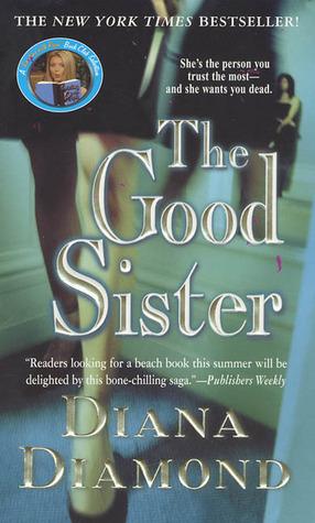 The Good Sister Diana Diamond