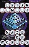 Maze of Worlds