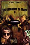 The Grounding of Group 6