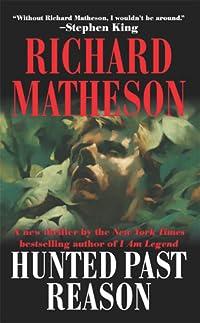 Hunted Past Reason