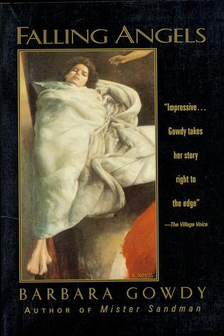 fallen angels quotes quizlet